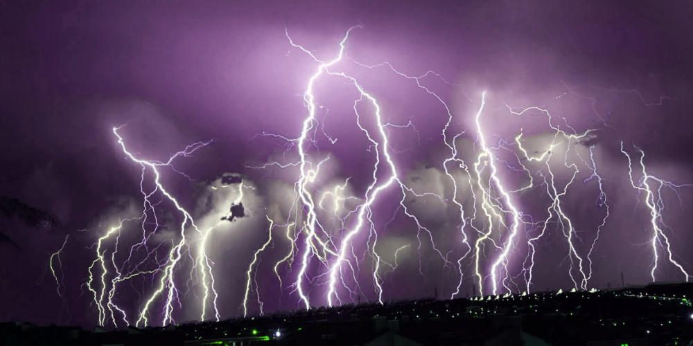 lightning-storm.jpg