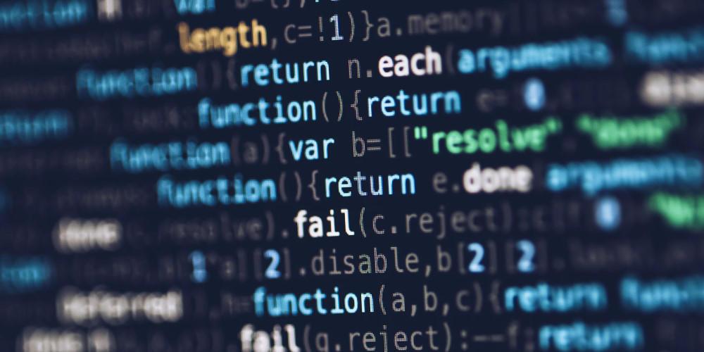 javascript-source-code.jpg