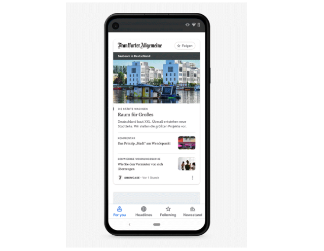 google-news-showcase.png