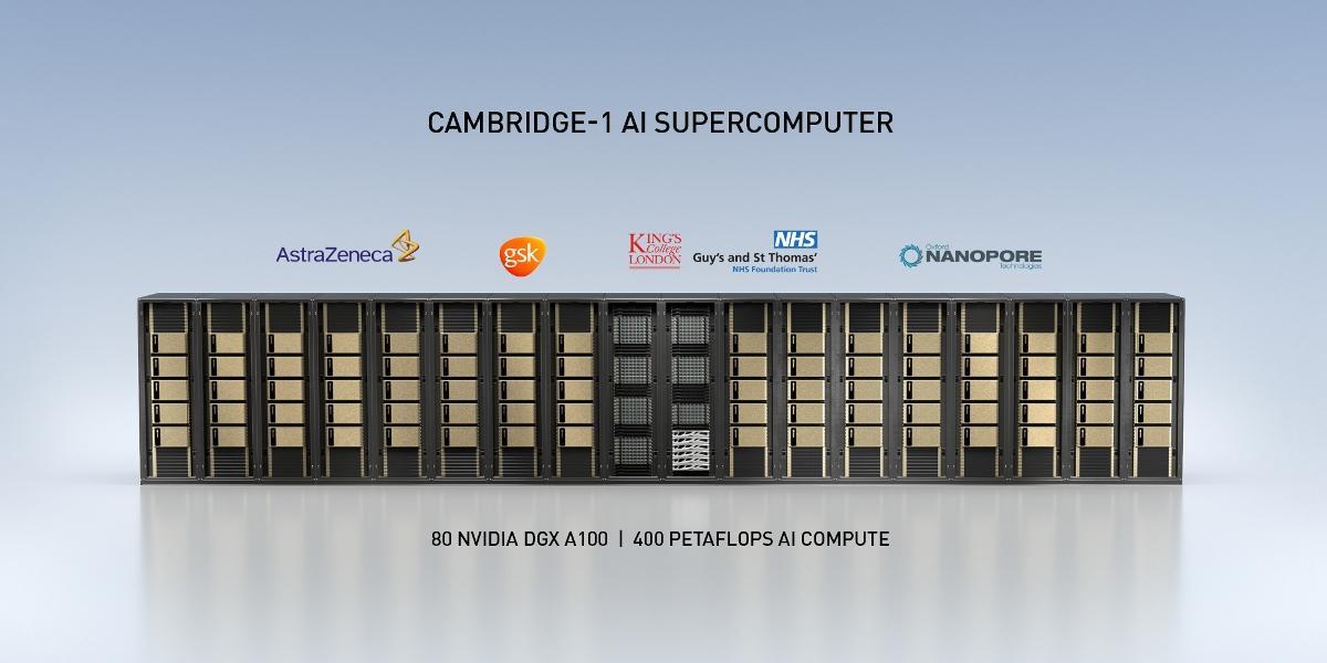 nvidia-supercomputer-cambridge.jpg