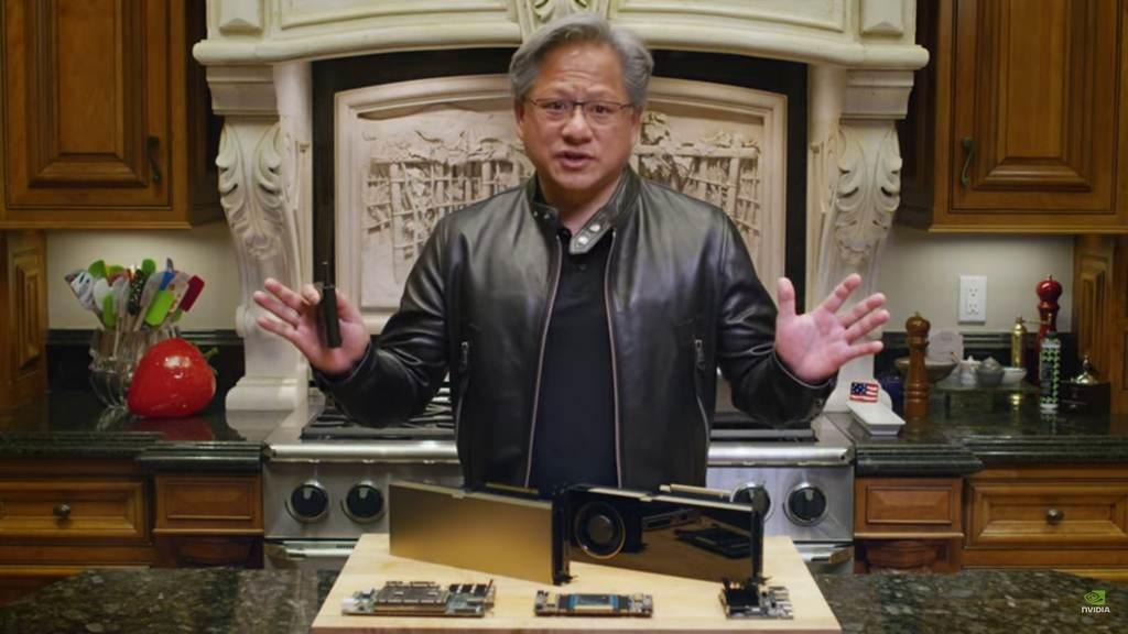 jensen-huang-ceo-nvidia-in-his-kitchen.jpg