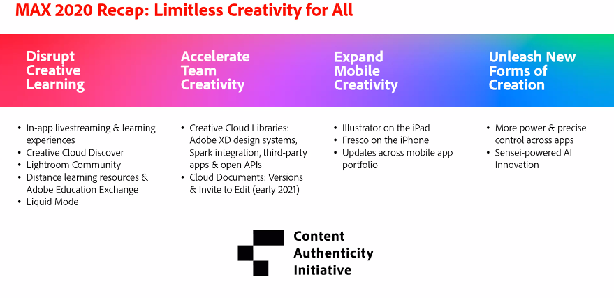 adobe-max-overview.png