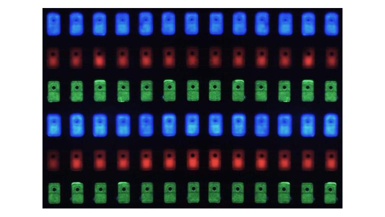 microled-array.jpg