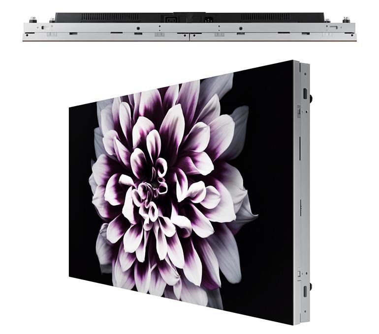 microled-samsung-wall-cabinet.jpg