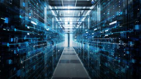 data-center-hyperconverged-infrastructure-abstract-darkened-rwd-jpg-rendition-intel-web-480-270.jpg