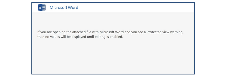emotet-protected.png