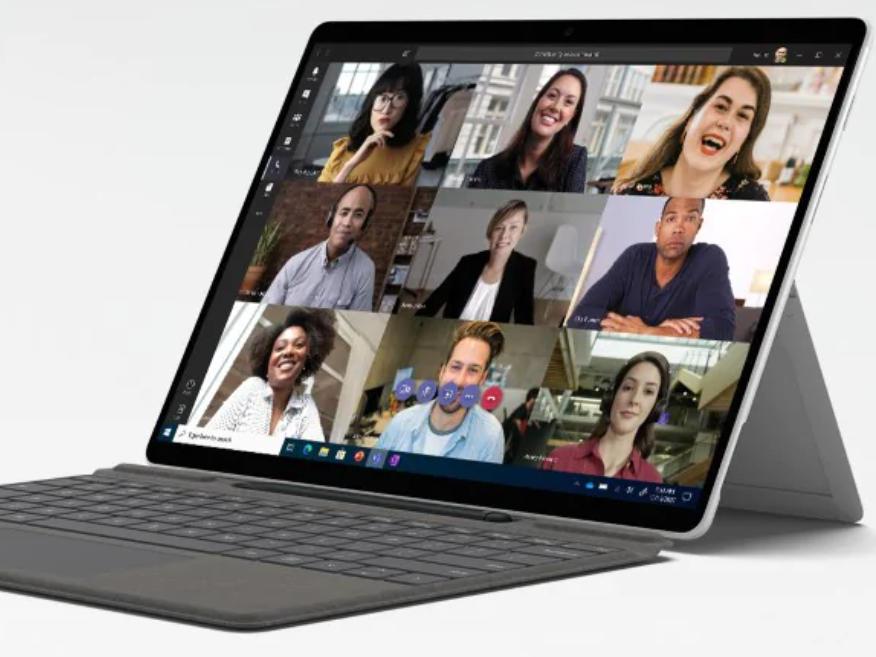 Microsoft Teams: une nouvelle version pour Windows10 sur Arm apporte plus de vitesse