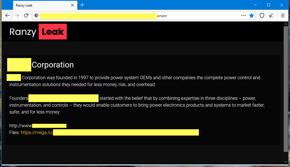 ranzy-ransomware-leak-site.png