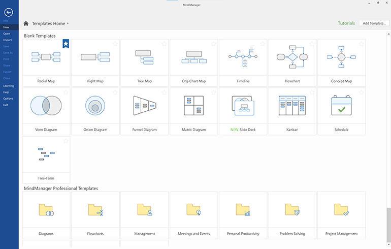 mindmanager-2020-templates.jpg