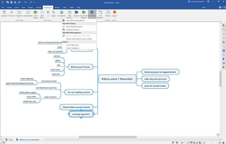 mindmanager-2020-build-maps.jpg