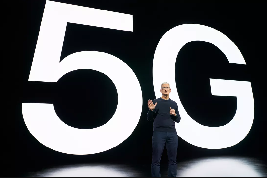 5g-a.png