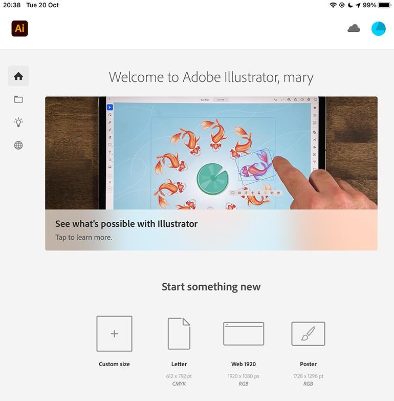illustrator-on-ipad-explore.jpg