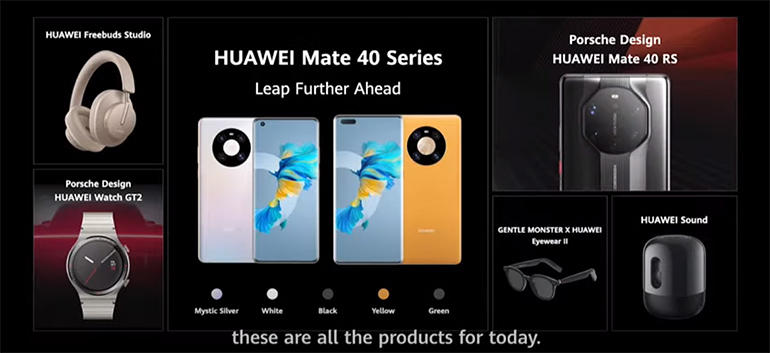 mate-40-series-all-products.jpg