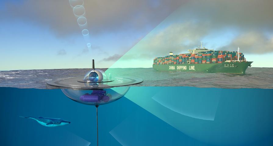 darpa-ocean-sensor-mid.png