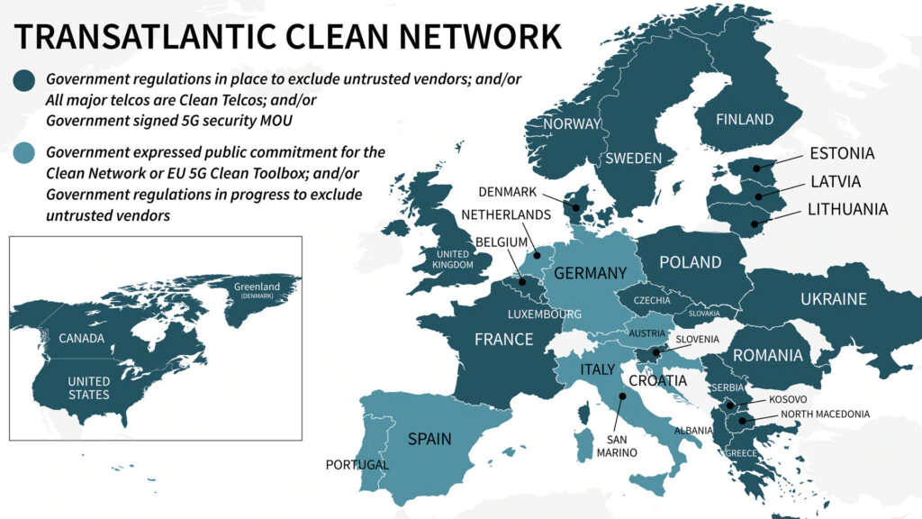 us-clean-program-europe.png