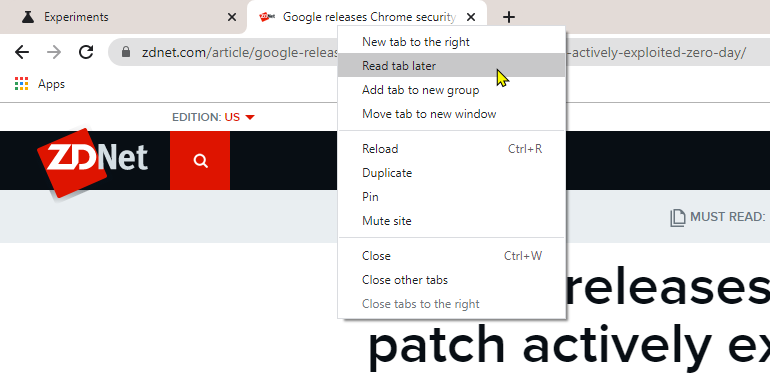 chrome-read-later-tab.png