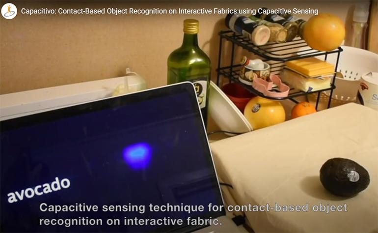 capacitivo-microsoft.jpg