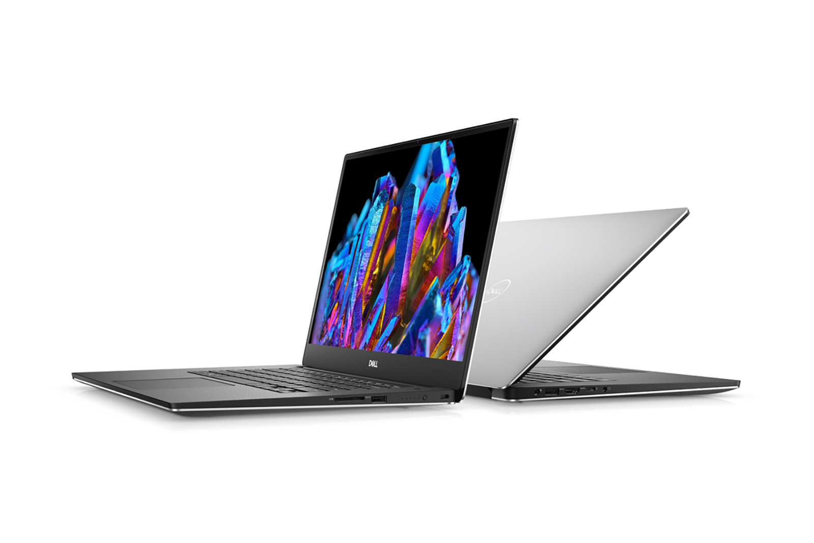 black-friday-2020-dell-xps-15-laptop-notebook-deal-sale.png