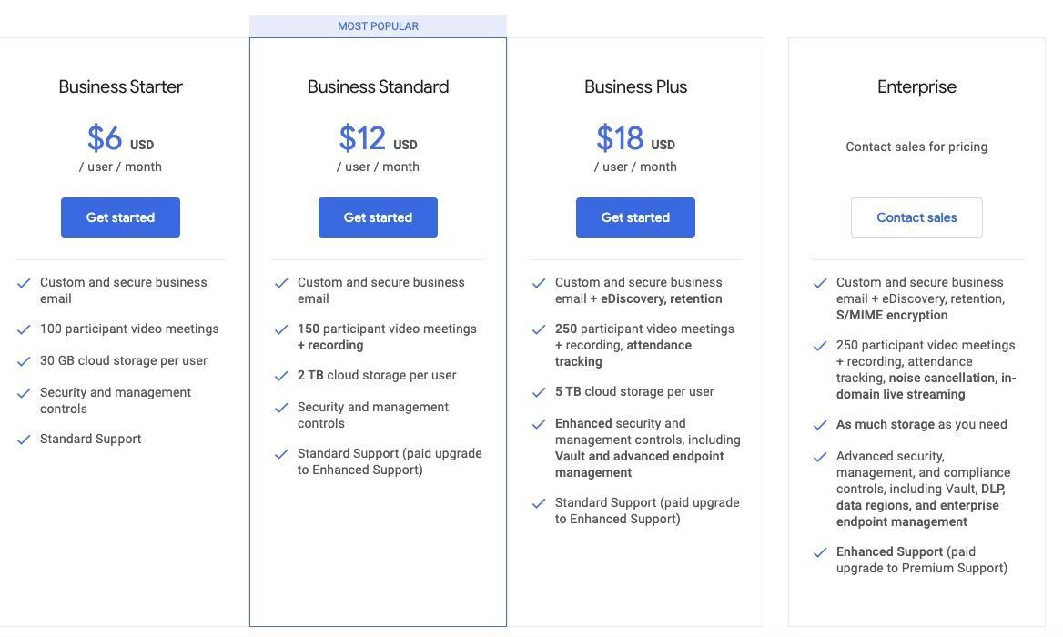 google-workspace-formerly-g-suite-pricing-plans-2020-11-01-12-37-03.jpg