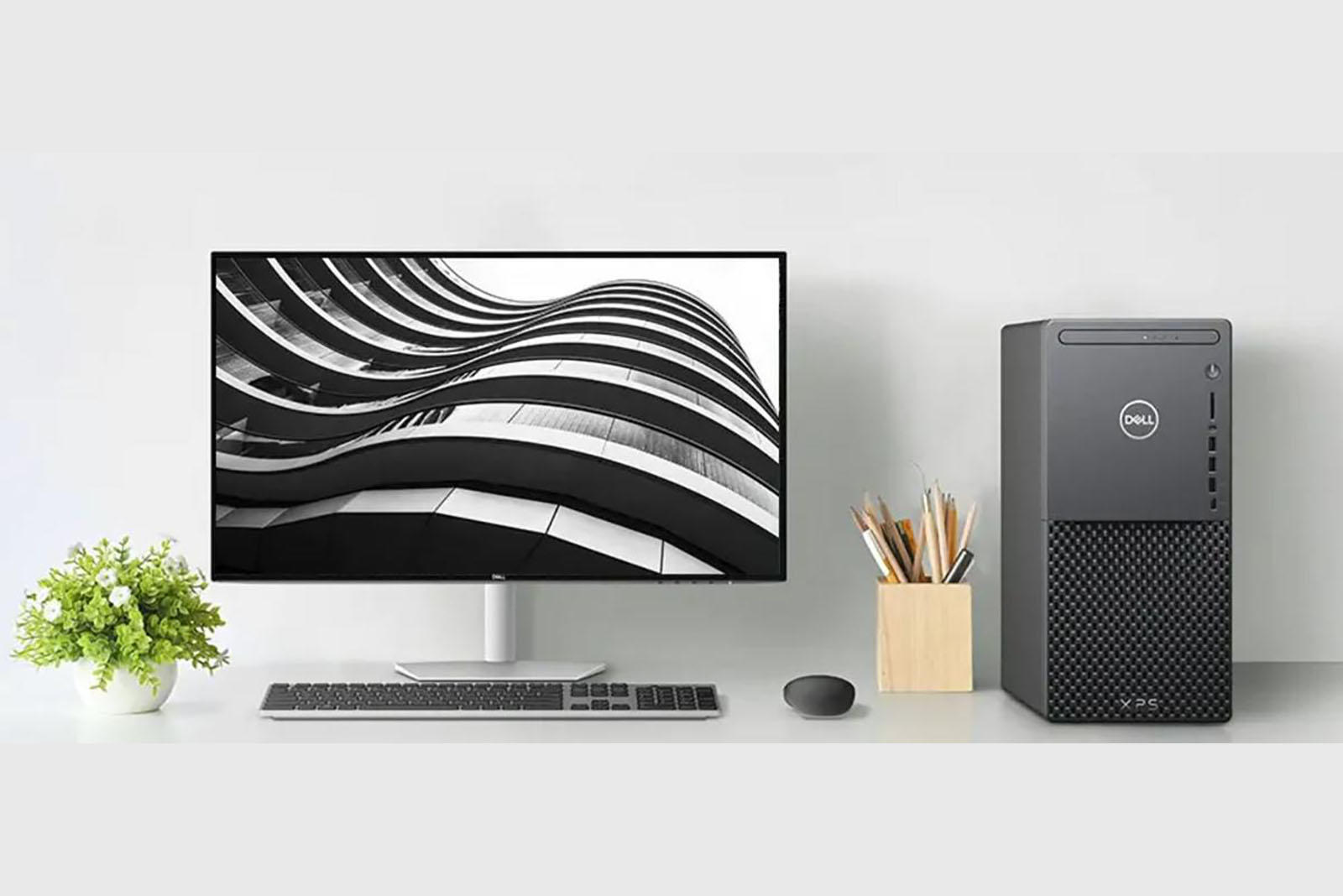 black-friday-2020-dell-xps-tower-desktop-pc-deal-sale.jpg
