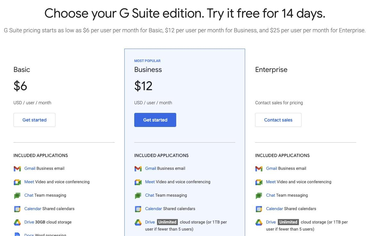 pricing-plans-g-suite-2020-11-01-12-35-48.jpg