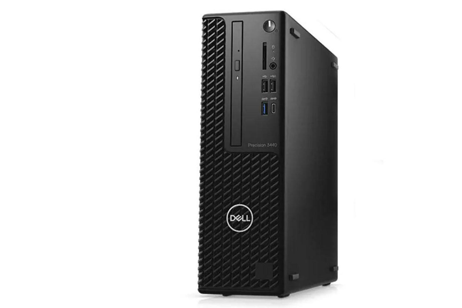 black-friday-2020-dell-precision-3440-workstation-desktop-pc-deal-sale.jpg