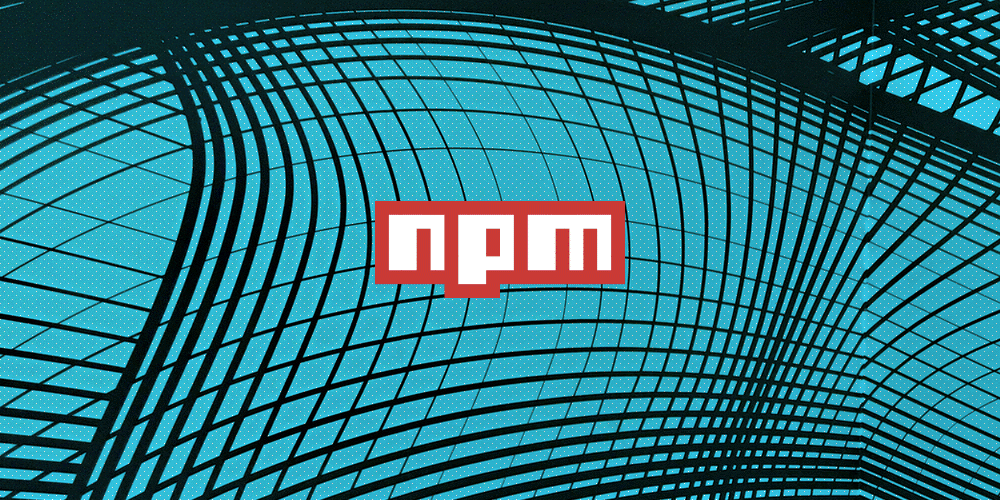 npm-node-package-manager.png