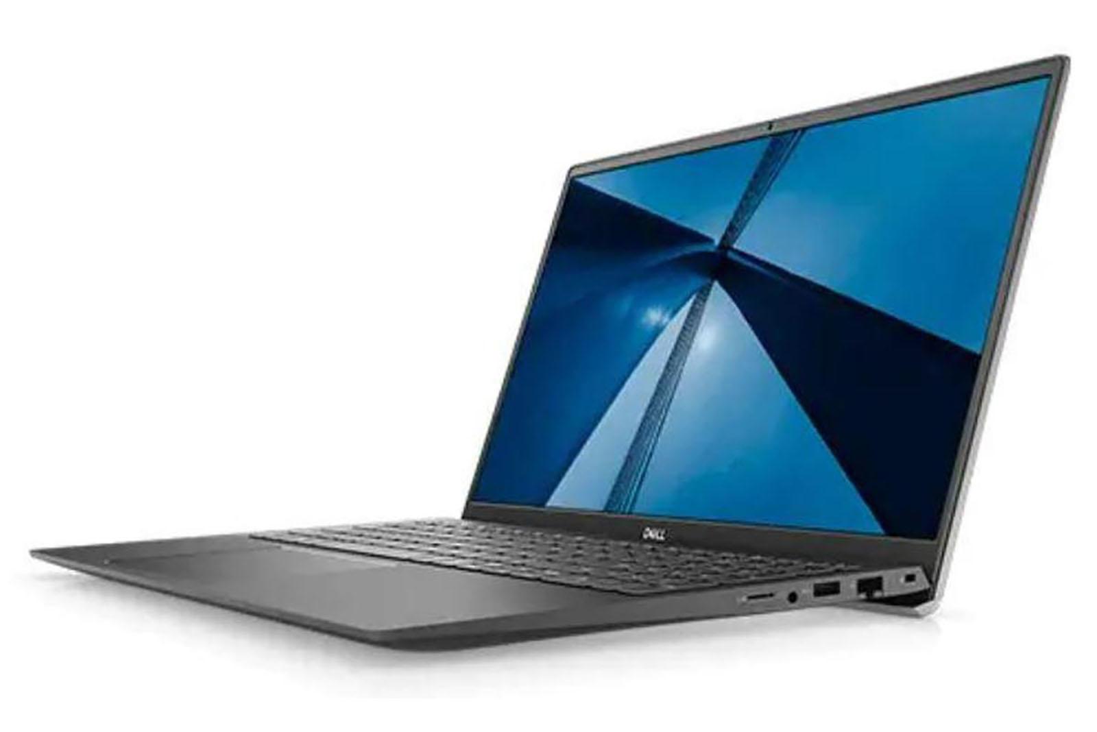 black-friday-2020-dell-vostro-15-5502-business-laptop-notebook-deal-sale.jpg