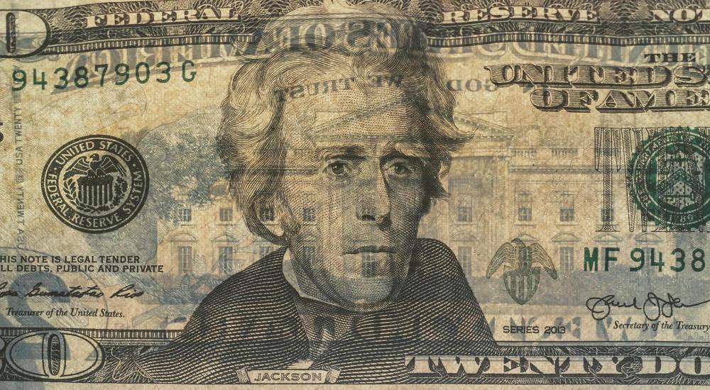 dollars-money.jpg