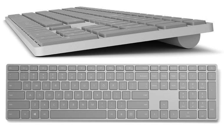 msft-keyboard.jpg