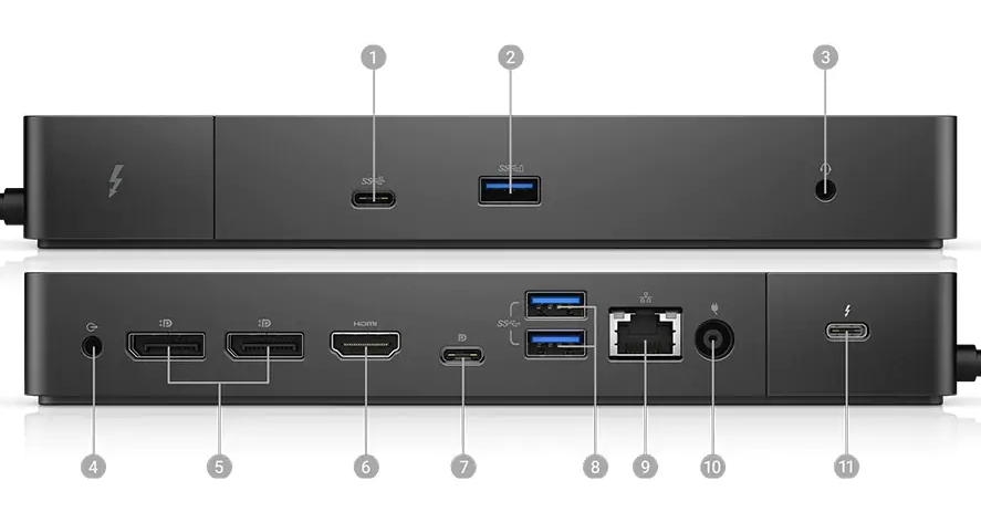 dell-dock.png