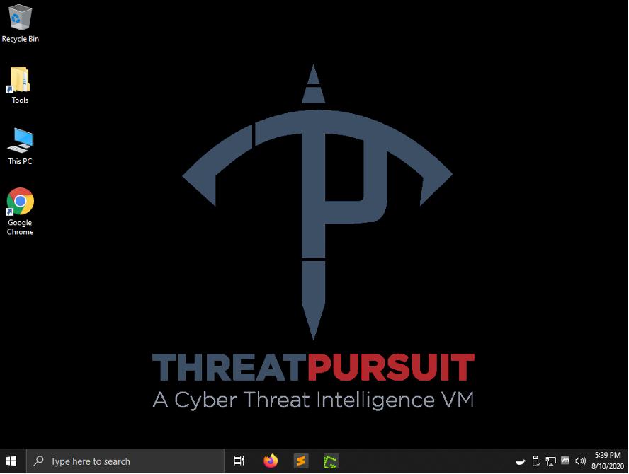 threatpursuit.png