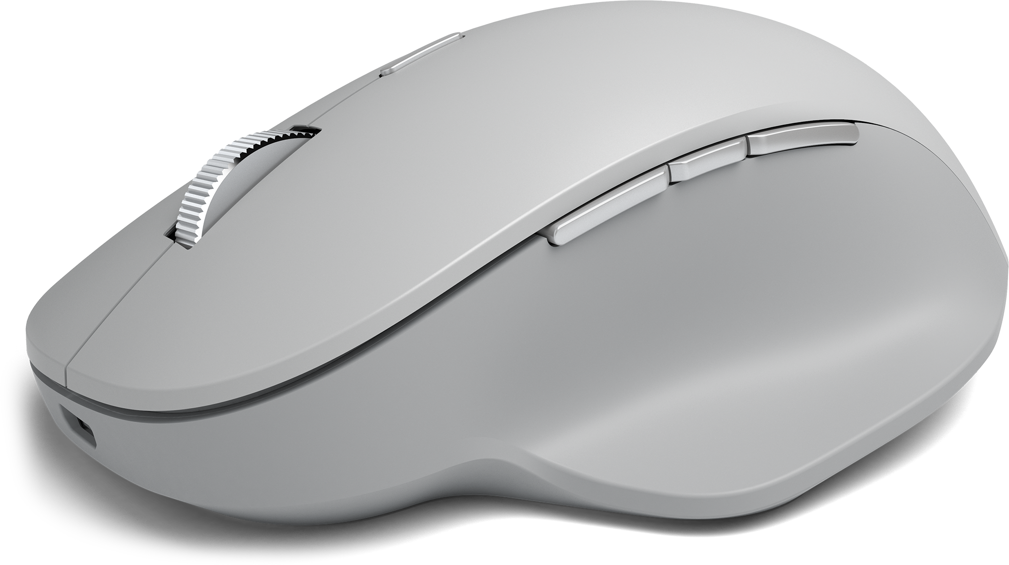 msft-mouse.png