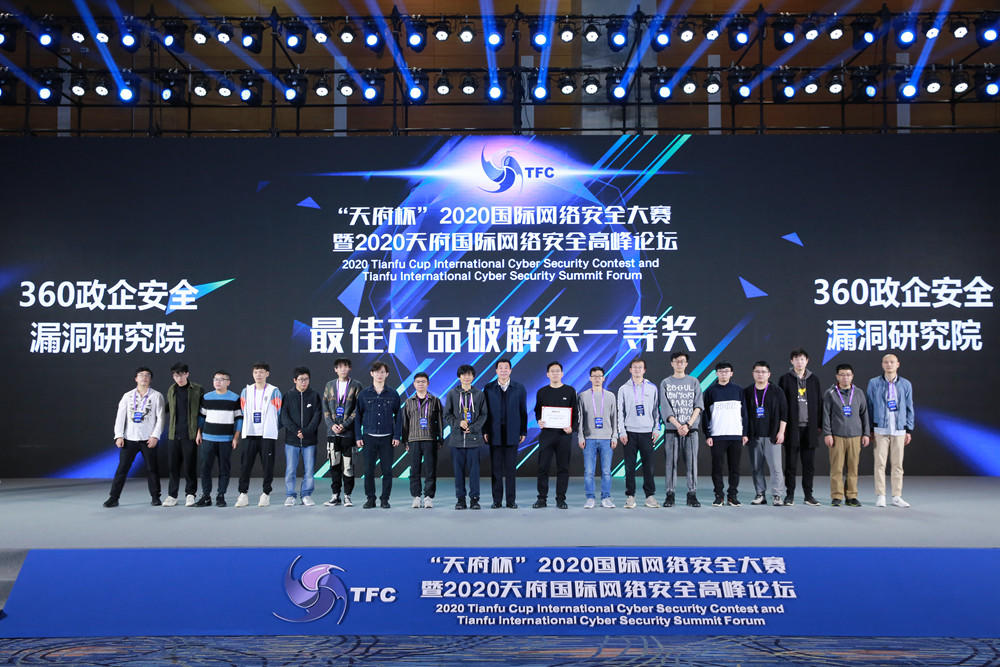 tianfu-cup-winners.jpg