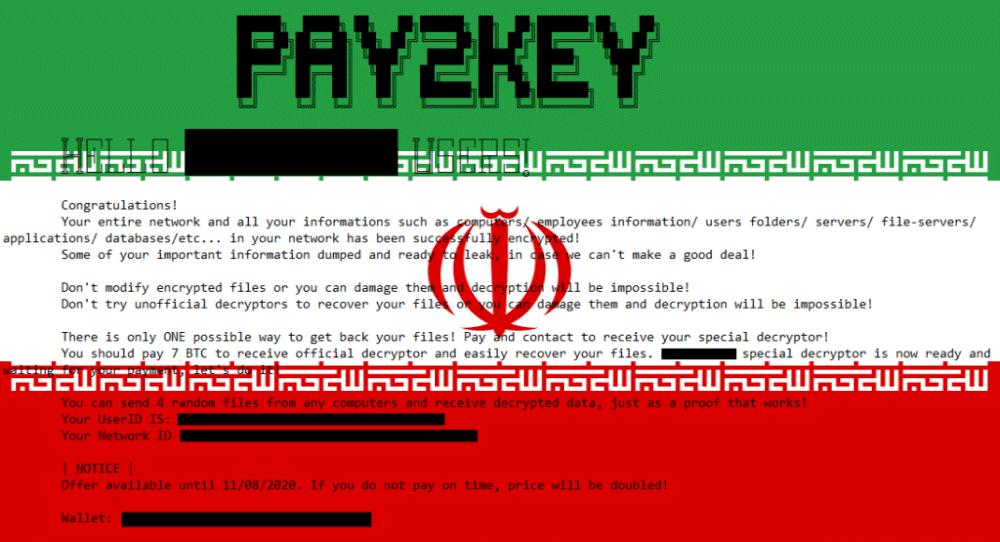 pay2key-ransomware-iran.png