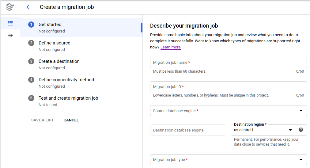 database-migration-service-provides-a-guided-experience-to-make-it-easy-to-create-and-run-migration-jobs.png