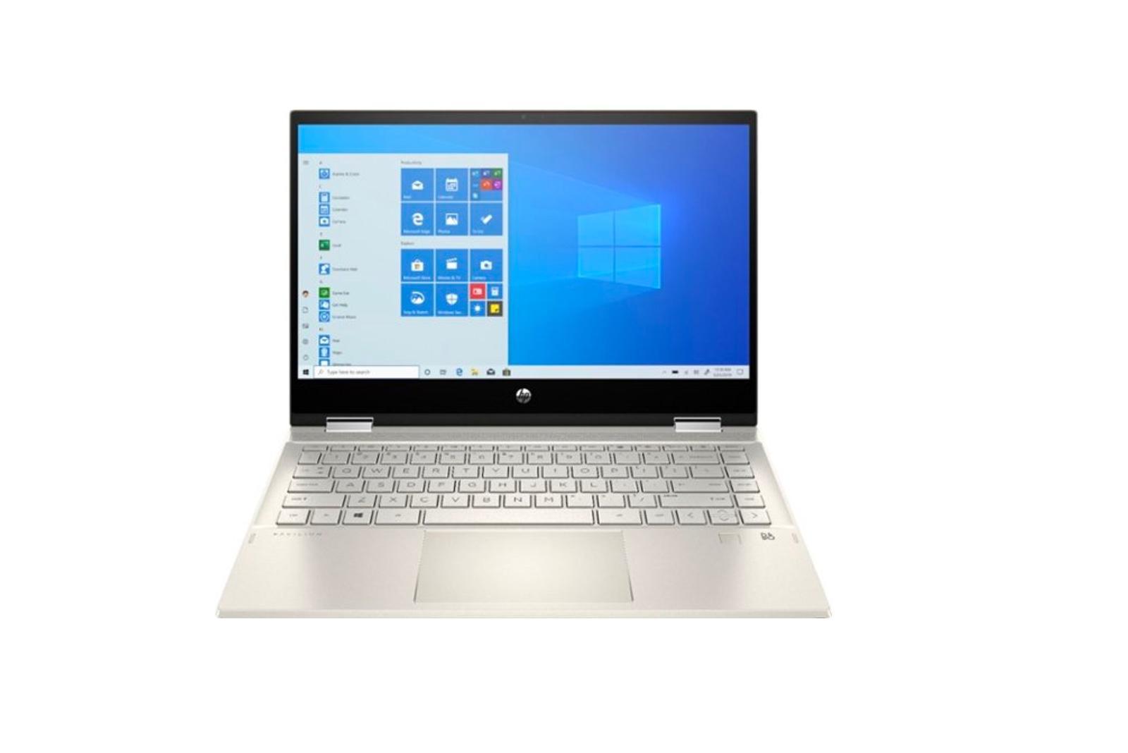 Cyber Week Laptop Deals Surface Pro 7 Razer Blade More Update Expired Zdnet
