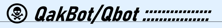 r-qbot.png