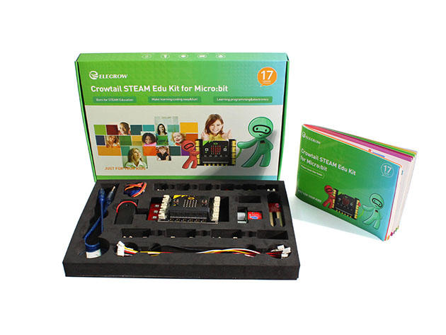 zdnet-crowtail-steam-educational-basic-starter-kit.jpg