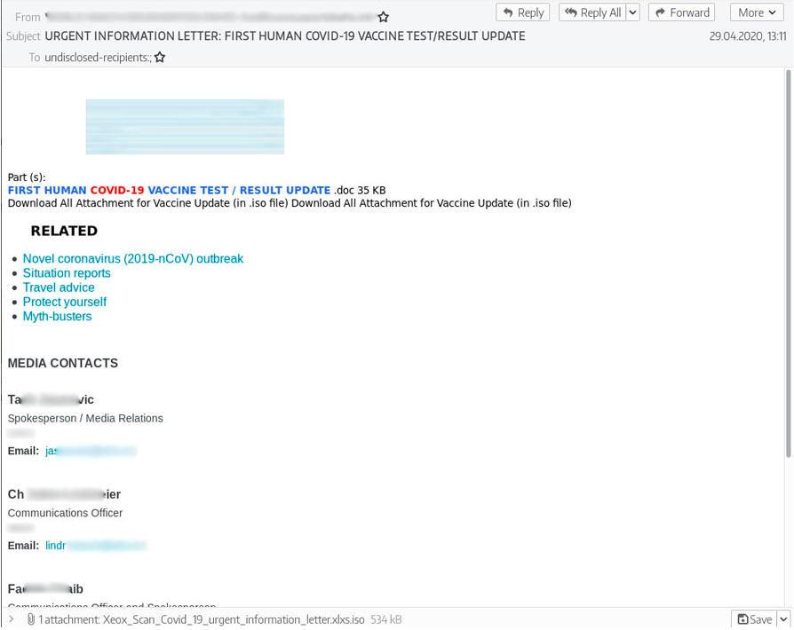 tmt-email.jpg