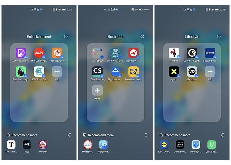 huawei-mate-40-pro-app-folders.jpg