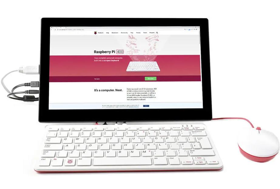 raspberry-pi-400-details-13-3inch.jpg