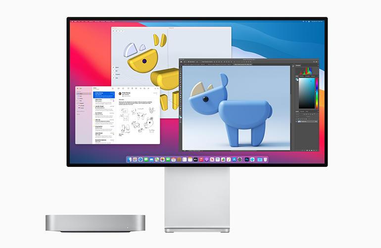 mac-mini-m1-main.jpg