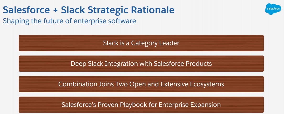 salesforce-and-slack.png