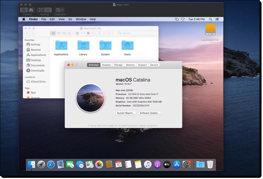 aws-m1-desktop.png