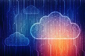 Oracle Cloud Dw, Cyber Security