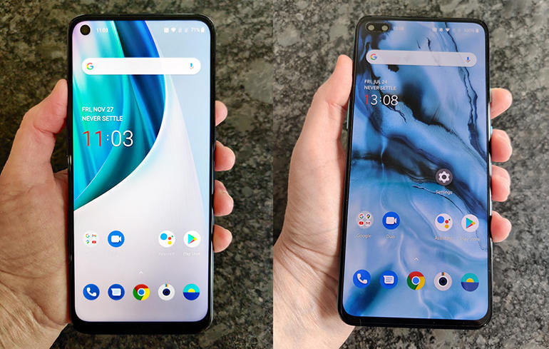 oneplus-nord-10-5g-vs-nord-in-hand.jpg