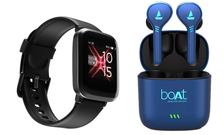 boat-wearables.png