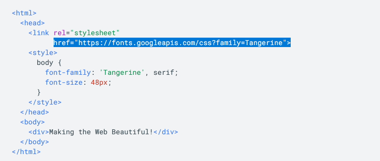 google-fonts-use.png