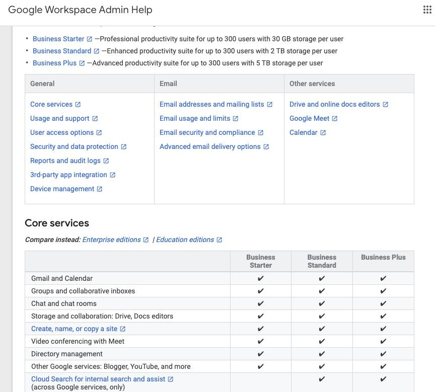 google-workspace-admin-help-2020-12-06-01-18-25.jpg
